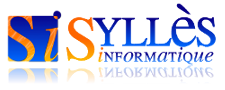 Syllès Informatique